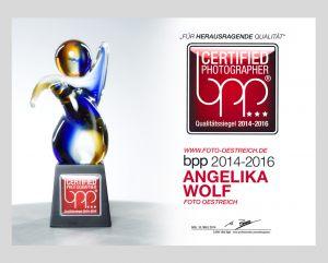 Auszeichnung3Sternebpp