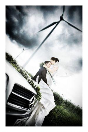 wedding-ipq01
