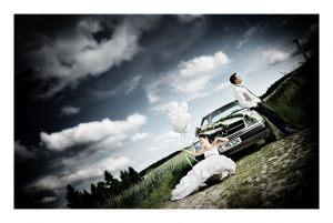 wedding-ipq02