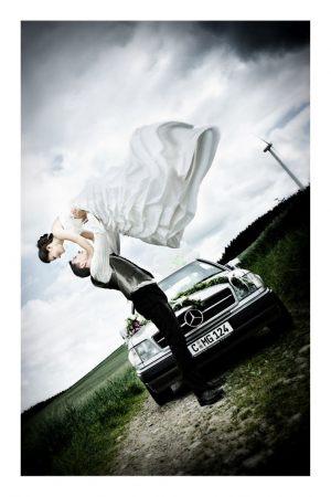 wedding-ipq04