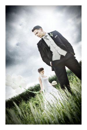 wedding-ipq05