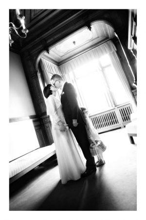 wedding-ipq07