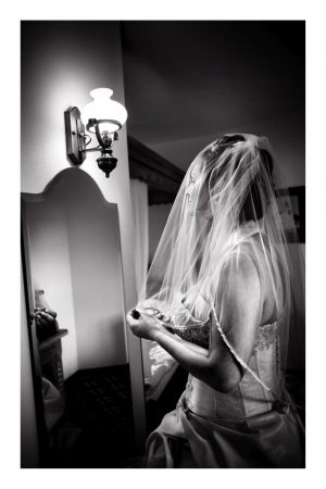 wedding-ipq09