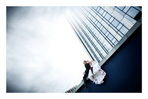wedding-ipq11