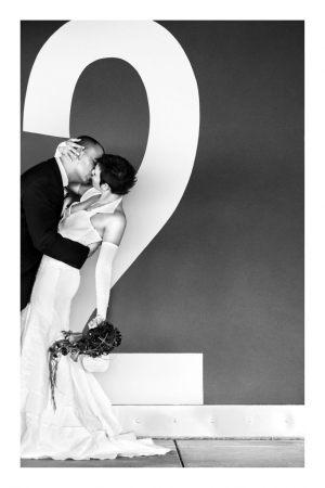 wedding-ipq12
