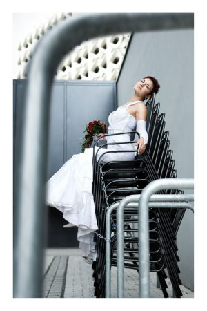 wedding-ipq15